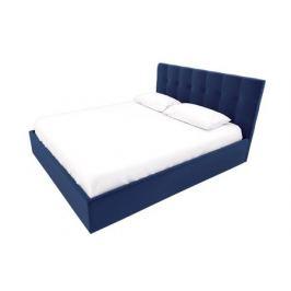 Кровать с подъёмным механизмом Коста
