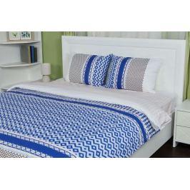 Комплект постельного белья Frank