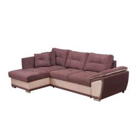 Угловой диван-кровать Риттэр
