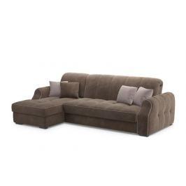 Угловой диван-кровать Тулуза