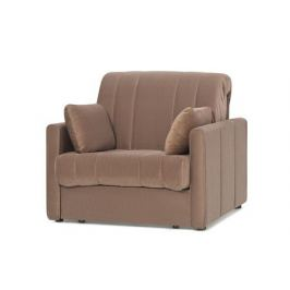 Кресло-кровать Доминик