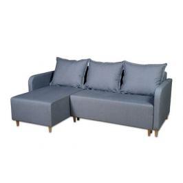Угловой диван-кровать Фиджи