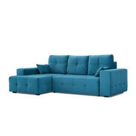 Угловой диван-кровать Питсбург