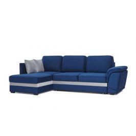Угловой диван-кровать Милан