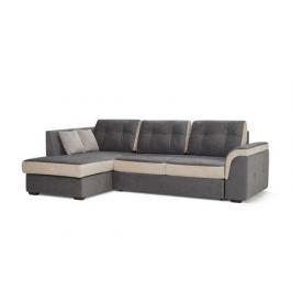 Угловой диван-кровать Денвер