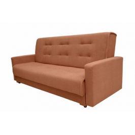 Диван-кровать Лира