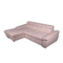 Угловой диван-кровать Стоун