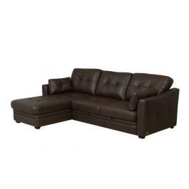 Угловой диван-кровать Мальта