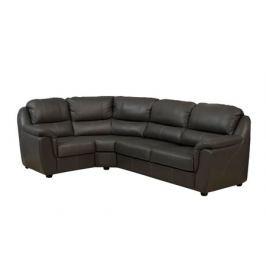 Угловой диван-кровать Миссури