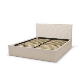 Кровать с подъёмным механизмом Терра