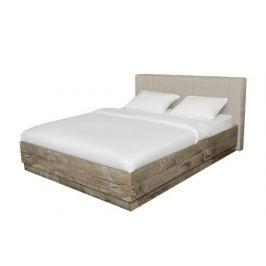 Кровать с подъёмным механизмом Хадсон
