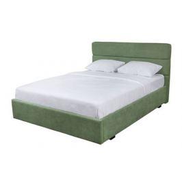 Кровать с подъёмным механизмом Милтон
