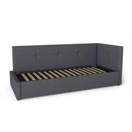 Кровать с подъёмным механизмом Тиволи