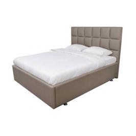 Кровать с подъёмным механизмом Тоскана