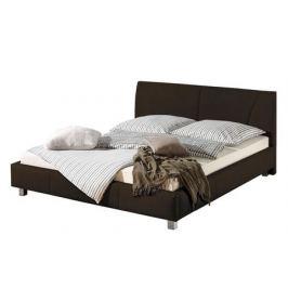 Кровать с подъёмным механизмом Sviesa