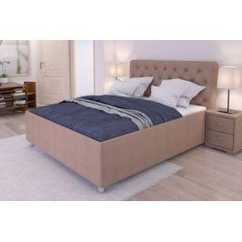 Кровать с подъёмным механизмом Teatro
