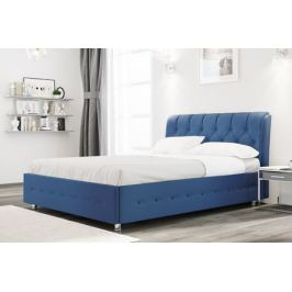 Кровать c подъёмным механизмом Roma