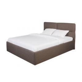 Кровать с подъёмным механизмом Letto
