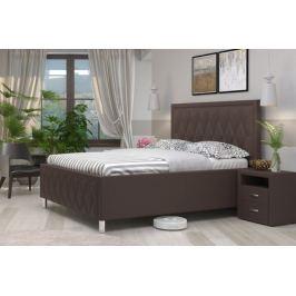 Кровать c подъёмным механизмом Тироль