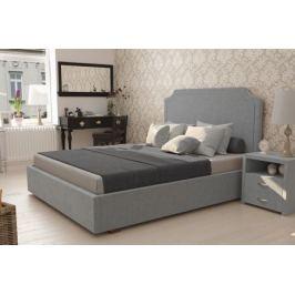 Кровать с подъёмным механизмом Авиньон
