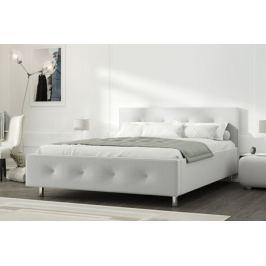 Кровать с подъёмным механизмом Маттис