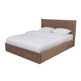 Кровать с подъёмным механизмом Мелодия