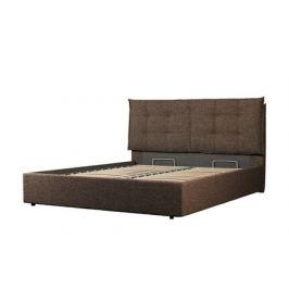 Кровать с подъёмным механизмом Nelson