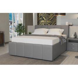 Кровать с подъёмным механизмом Корсика