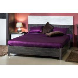 Кровать без подъёмного механизма Соната