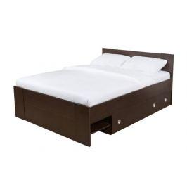 Кровать без подъёмного механизма Европа