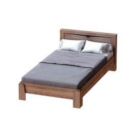 Кровать без подъёмного механизма Соренто