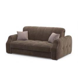 Диван-кровать Тулуза