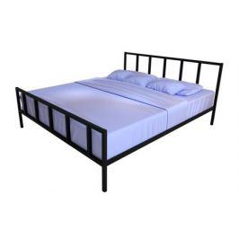 Кровать без подъёмного механизма Фаора