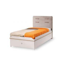 Кровать Dynamic