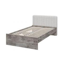 Кровать Хадсон