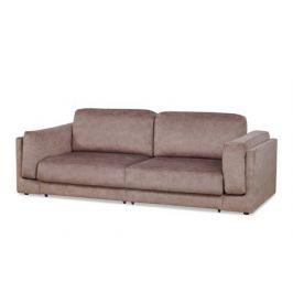 Диван-кровать Сорренто