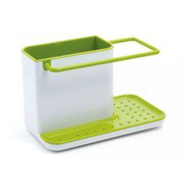 Подставка для кухонных инструментов Caddy Sink Tidy