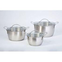 Набор посуды Kameo
