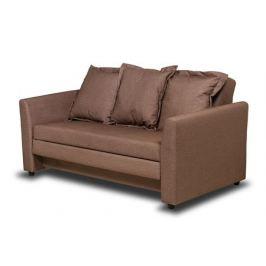 Диван-кровать Имола
