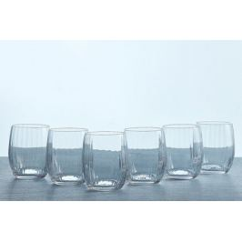 Набор стаканов Виола