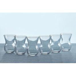 Набор стаканов Beykoz