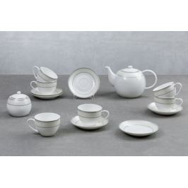 Чайный сервиз на 6 персон Mizuki