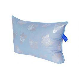 Подушка Parro