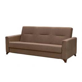 Диван-кровать Мейсон