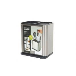 Органайзер для кухонной утвари и ножей Surface