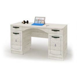 Письменный стол Регата