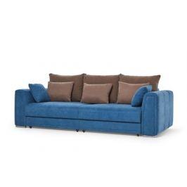Диван-кровать Каролина