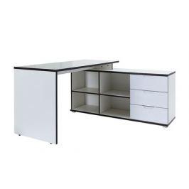 Компьютерный стол Тардо