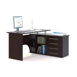Компьютерный стол КСТ