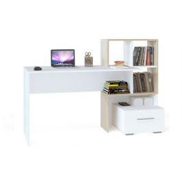Письменный стол СПм-11